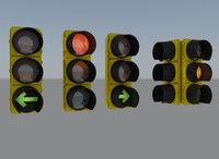 Traffic Lights.zip