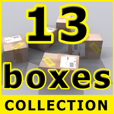 box_collection_thumb.jpg
