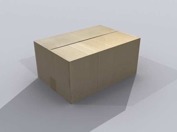 box_collection