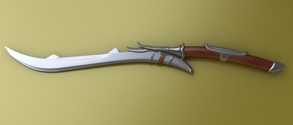 kılıçaltın.jpg