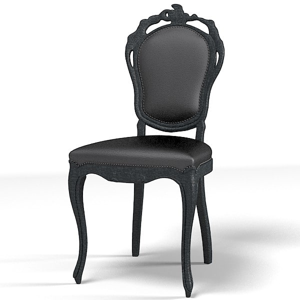 moooi contemporary classic mooi smoke dining chair.jpg