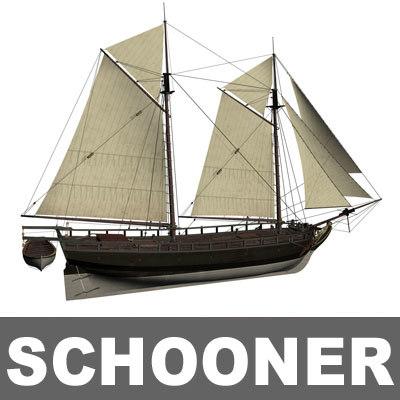 schooner1800_01.jpg