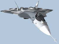max russian fighter aircraft