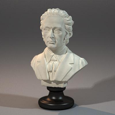 Chopin-01.jpg