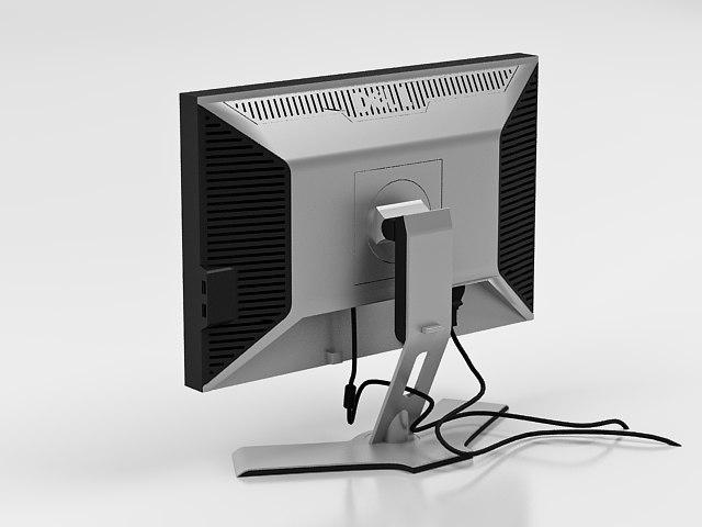 Dell2007WFP_02.jpg