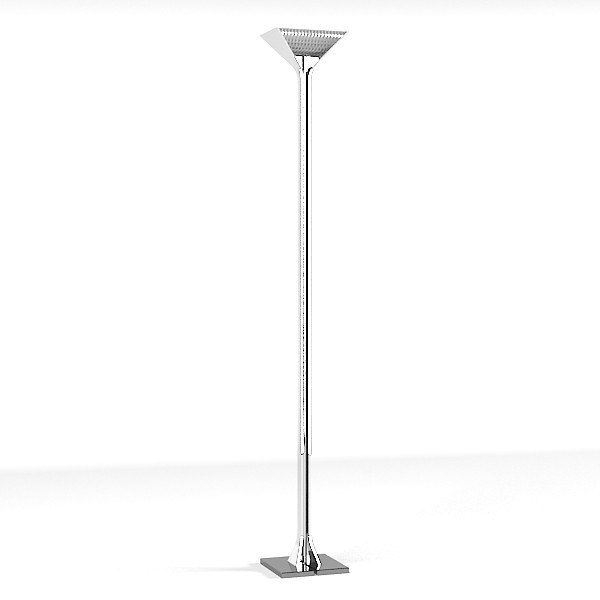 FLOS PAPILONA floor lamp modern contemporary