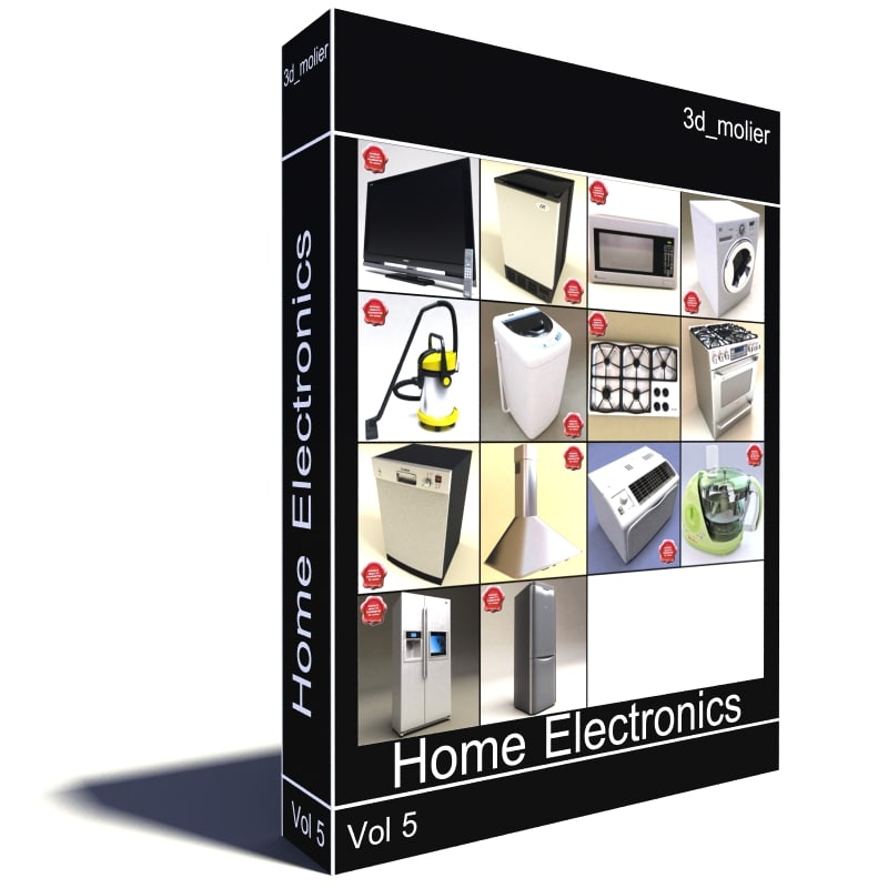 Home_Electronics_Collection_V5_000.jpg