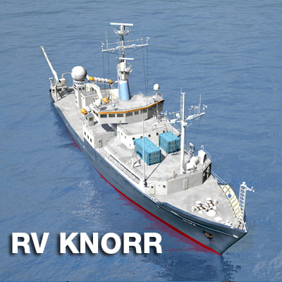 KNORR-WHOI-COVER-4X.jpg