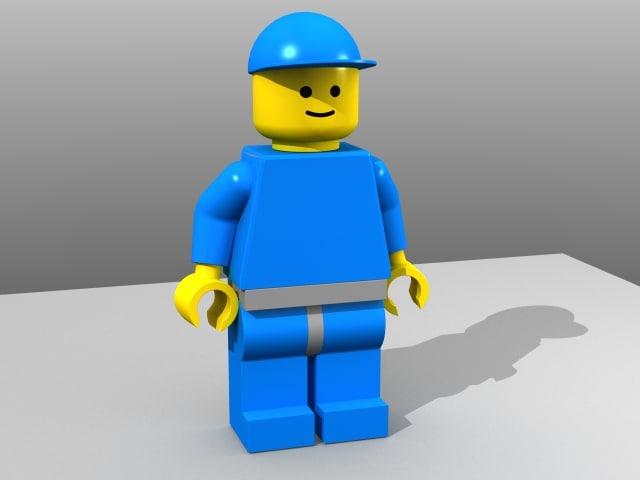 Lego-man1.jpg