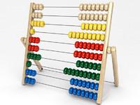 max ikea abacus