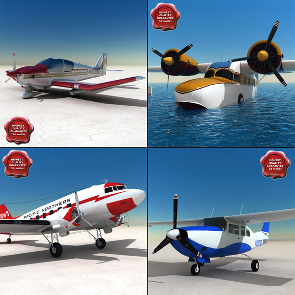 Private_Aircraft_Collection_V2_00.jpg