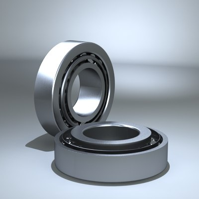 Tapered Roller Bearings Small_Main.jpg