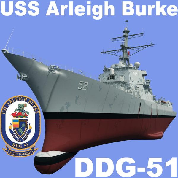USS_Arleigh_Burke_DDG-51_00.jpg