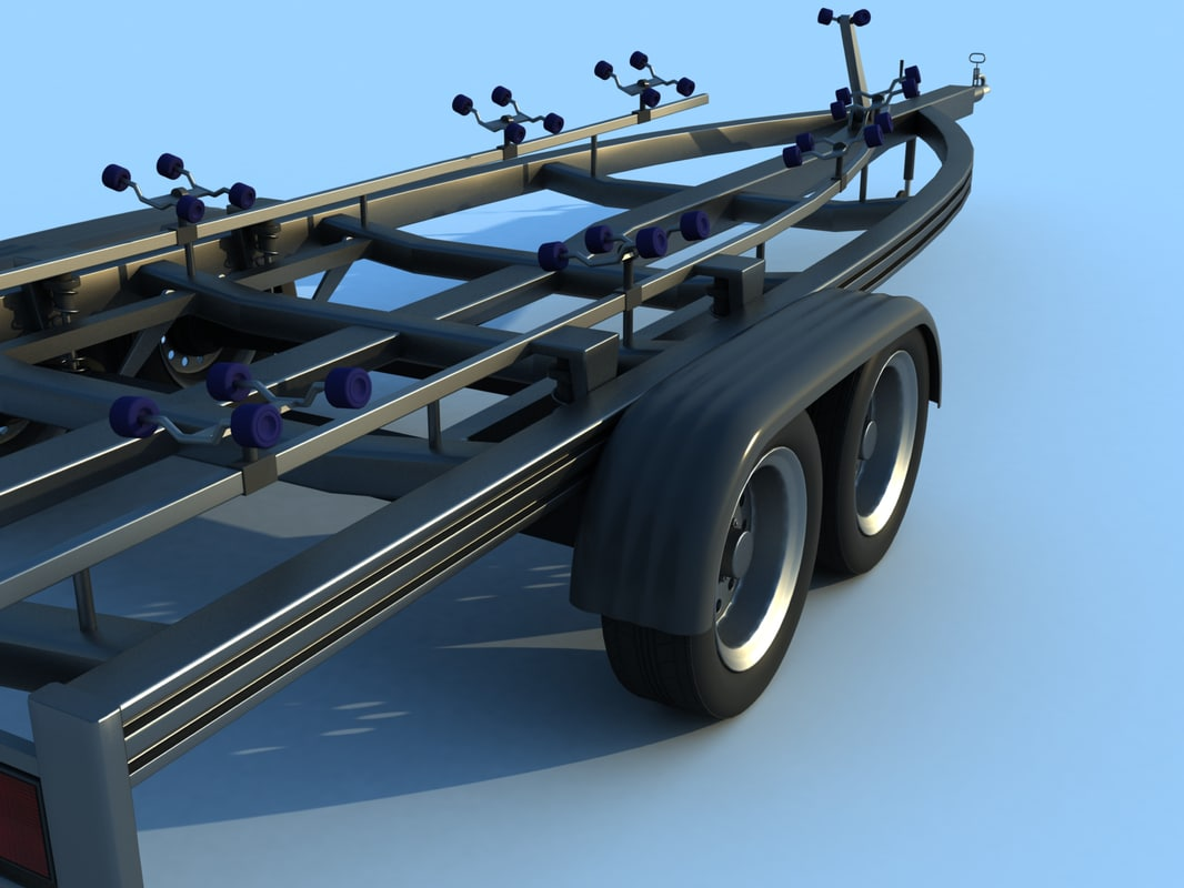 boattrailerprev3.jpg