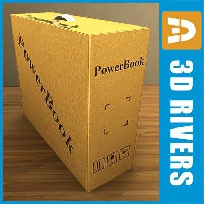 box_06_logo.jpg