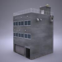 Building12