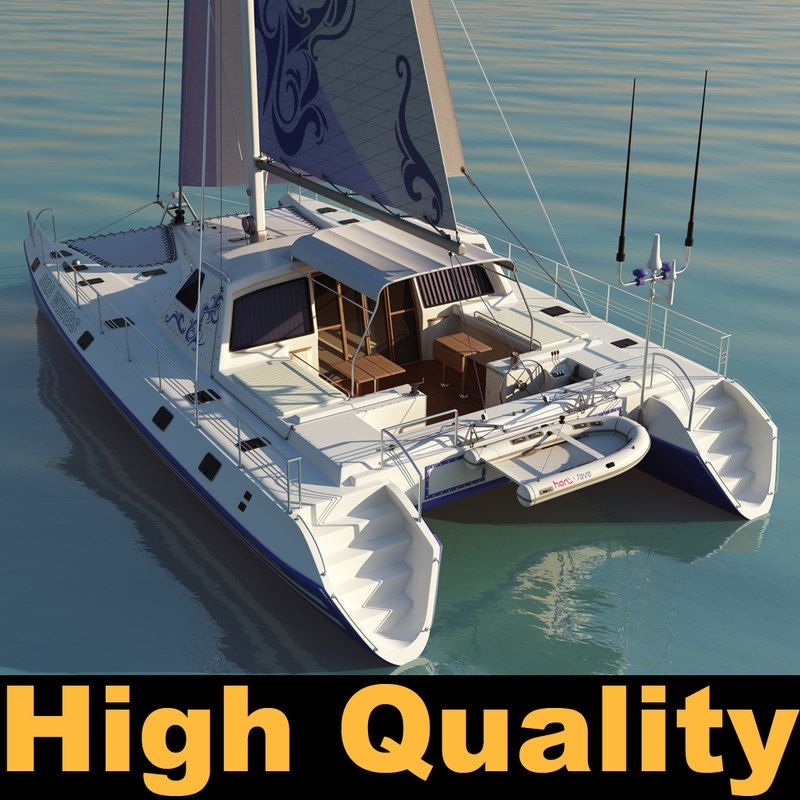 catamaranfront.jpg