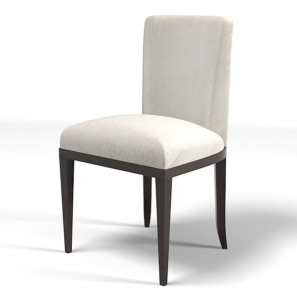 chair modern contemporary.jpg