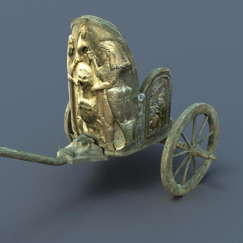 chariot2.jpg