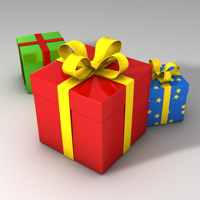 giftboxes_prev01.jpg