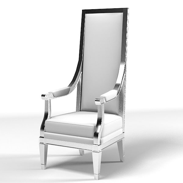 high back tall modern chair armchair.jpg