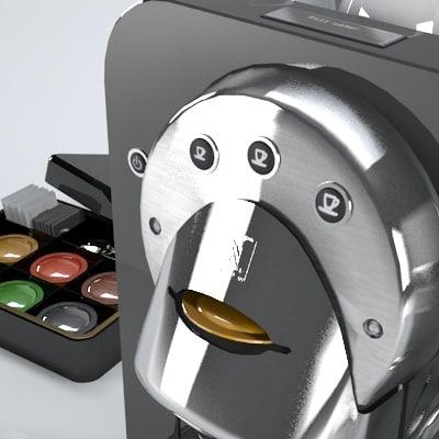 nespresso_cs100_007.jpg