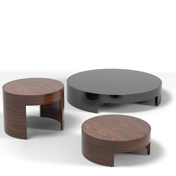 nube 3 turn coffee table modern contemporary round.jpg