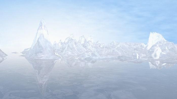 thumb_iceberg03_00_01.jpg