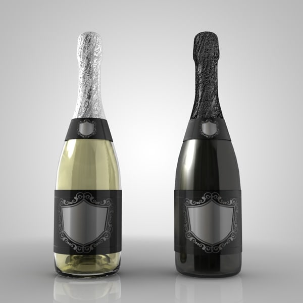wine_bottle_wire_cam1.jpg