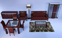 Florence collections - furniture collection