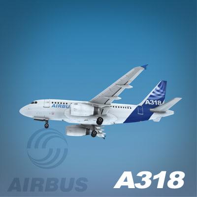 AirbusA318_01.jpg