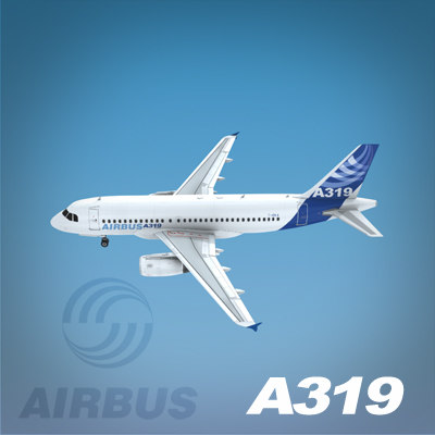 AirbusA319_01.jpg