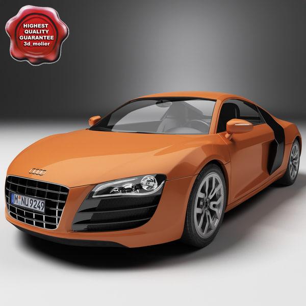 Audi_R8_V10_00.jpg