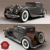 Bugatti T-41 1928
