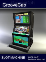 LP_Slot_gc2