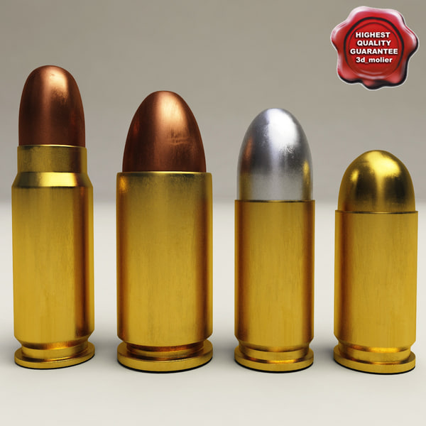Pistol_Cartridges_Collection_00.jpg
