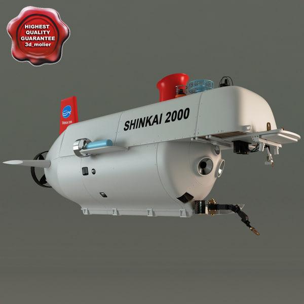 Research_Submersible_Shinkai_2000_00.jpg