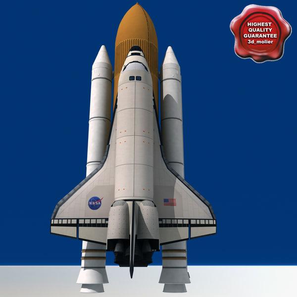 Space_Shuttle_00.jpg