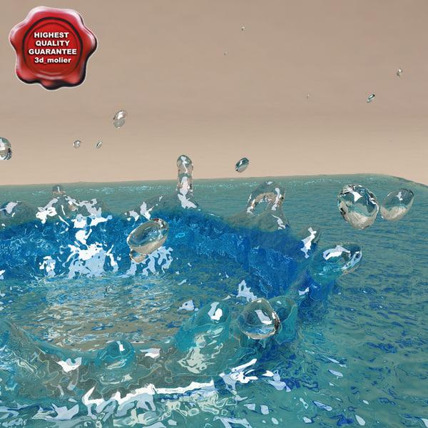 Water_Drop_V3_0.jpg