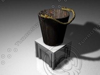 bucket_pic.jpg