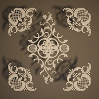 ceiling decor 01