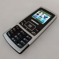 maya mobile phone