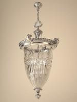 Lantern Rosbri  La501