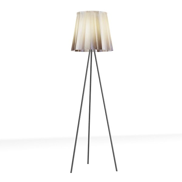 luminaire rosy angelis starck floor lamp torchiere modern contemporary designers.jpg