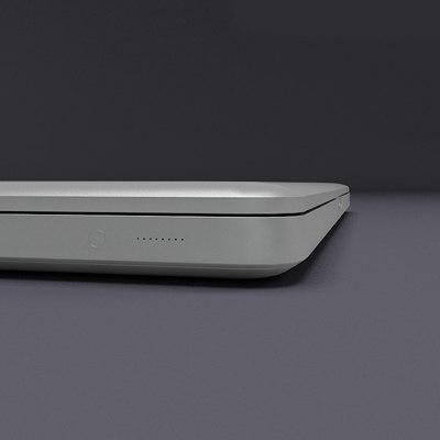 Model pro 3d tisk