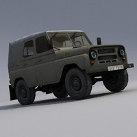 military vehicle max
