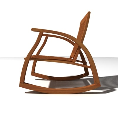westminster_chair_teak_4.jpg