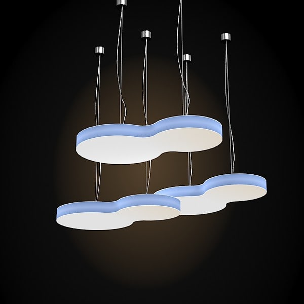 wever ducre scan special ceiling lamp chandelier kid children modern contemporary.jpg