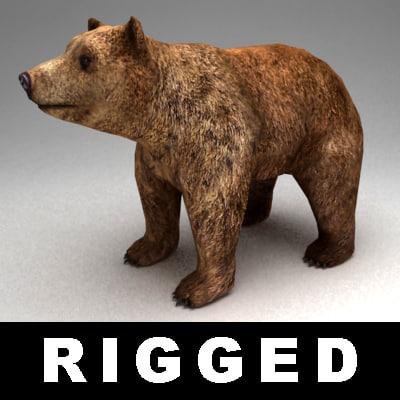 Bear_v0.jpg