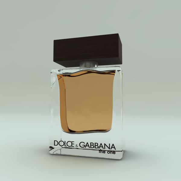 D&G Bottle_1.jpg